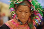 sapa travel,cao son travel