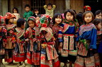 sapa tuor ,sapa travel